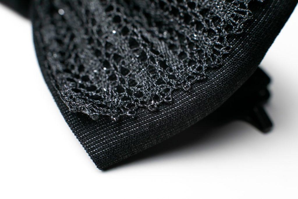 encaixe-camarinas-traxe-spot-xxx-mostra-00002