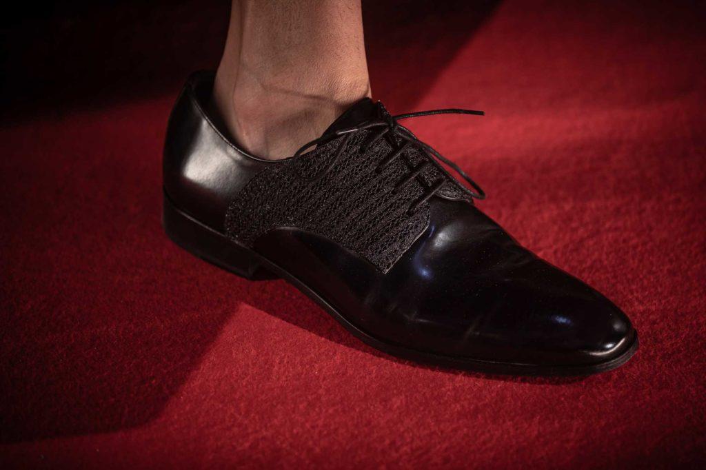 zapato-encaixe-provisional