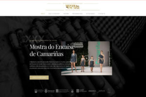 paxina-web-mostra-encaixe-camarinas