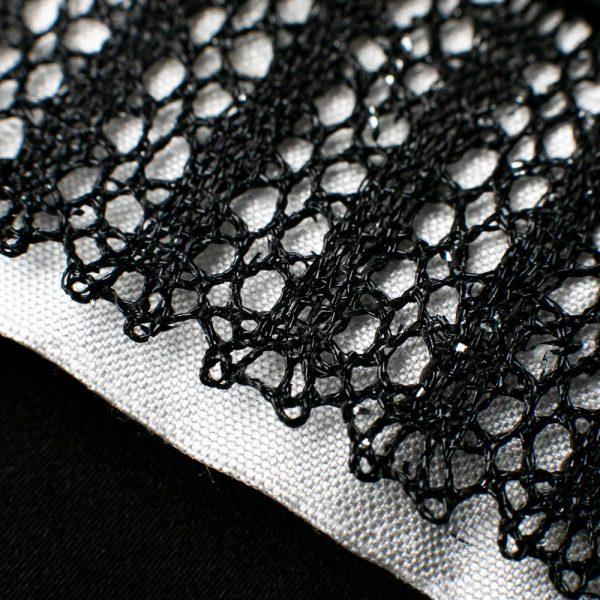 encaixe-camarinas-traxe-spot-xxx-mostra-00007